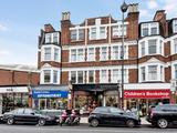 Thumbnail image 7 of Fortis Green Road