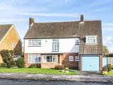Thumbnail image 1 of Appledore Close