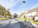 Thumbnail image 6 of Appledore Close