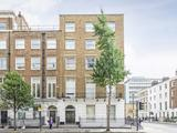 Thumbnail image 8 of Gloucester Place