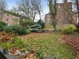 Thumbnail image 14 of Haslemere Road