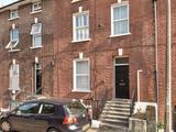Thumbnail image 6 of Rosemary Terrace