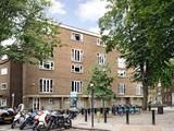 Thumbnail image 1 of Cleaver Street