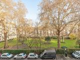 Thumbnail image 2 of Kensington Gardens Square