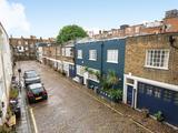 Thumbnail image 1 of Northwick Close