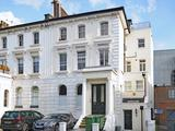 Thumbnail image 13 of Buckland Crescent