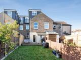 Thumbnail image 6 of Salehurst Road