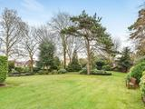 Thumbnail image 11 of Southwood Park, Southwood Lawn Road