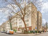 Thumbnail image 11 of Leinster Gardens