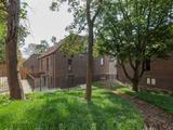 Thumbnail image 4 of Woodside Square