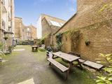 Thumbnail image 3 of Penfold Place