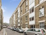 Thumbnail image 2 of Penfold Place