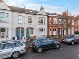 Thumbnail image 13 of Felsham Road