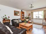 Thumbnail image 1 of Lisle Close