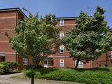Thumbnail image 2 of Lisle Close