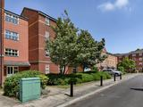 Thumbnail image 6 of Lisle Close