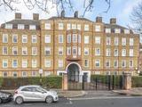 Thumbnail image 1 of Vicarage Crescent