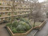 Thumbnail image 9 of Vicarage Crescent