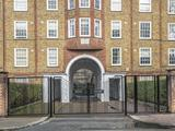 Thumbnail image 11 of Vicarage Crescent
