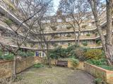 Thumbnail image 16 of Vicarage Crescent