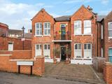 Thumbnail image 1 of Hitherfield Road