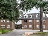 Thumbnail image 1 of Wickham Court Road