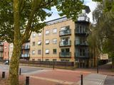 Thumbnail image 4 of Rotherhithe Street