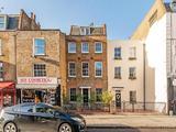 Thumbnail image 1 of Hoxton Street