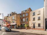 Thumbnail image 15 of Hoxton Street