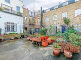 Thumbnail image 5 of Hoxton Street