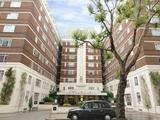 Thumbnail image 2 of Sloane Avenue