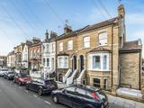 Thumbnail image 9 of Disraeli Road