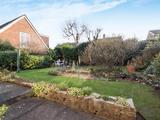 Thumbnail image 14 of Hayesford Park Drive