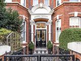 Thumbnail image 1 of Sandwell Mansions