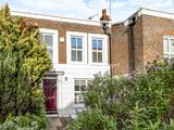 Thumbnail image 6 of Belgravia Close