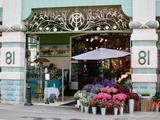 Thumbnail image 8 of Sloane Avenue