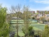 Thumbnail image 10 of Gartmoor Gardens