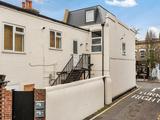 Thumbnail image 6 of Devonshire Road