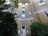 Thumbnail image 2 of Worgan Street