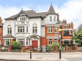 Thumbnail image 6 of Clapham Common West Side