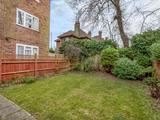 Thumbnail image 14 of Winchmore Hill Road