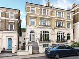 Thumbnail image 1 of Highgate West Hill