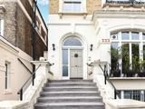 Thumbnail image 10 of Highgate West Hill