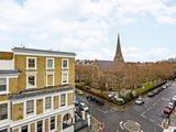Thumbnail image 10 of Redcliffe Square