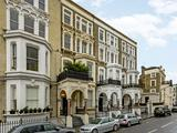 Thumbnail image 12 of Redcliffe Square