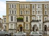 Thumbnail image 13 of Redcliffe Square