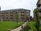 Thumbnail image 7 of Worcester Close