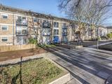 Thumbnail image 12 of Thorburn Square