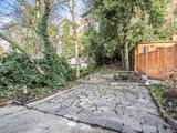 Thumbnail image 7 of Ravensbourne Road