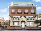 Thumbnail image 3 of Archway Mews